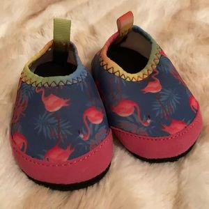 Water shoes infant 9 months